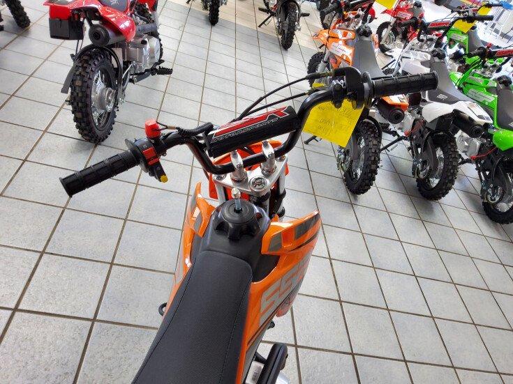 2021 SSR SR70 for sale 201070794