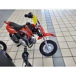 2021 SSR SR70 for sale 201070802