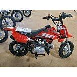 2021 SSR SR70 for sale 201076886