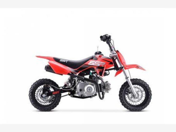 2021 SSR SR70 for sale 201088701