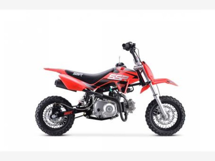 2021 SSR SR70 for sale 201116106