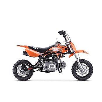 2021 SSR SR70 for sale 201118462