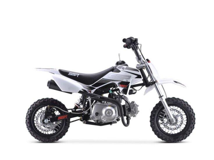 2021 SSR SR70 for sale 201118466