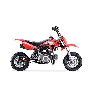 2021 SSR SR70 for sale 201122753