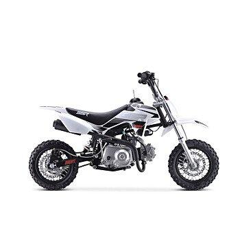 2021 SSR SR70 for sale 201122755