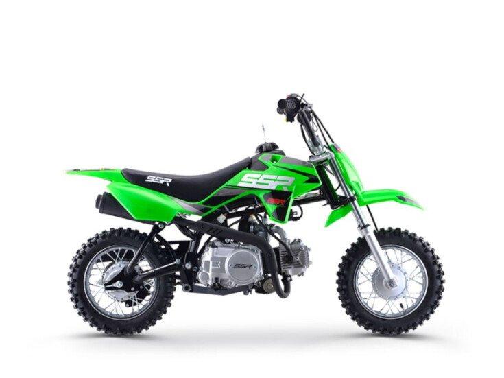 2021 SSR SR70 for sale 201143915