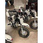 2021 SSR SR70 for sale 201150420