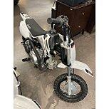 2021 SSR SR70 for sale 201150421