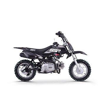 2021 SSR SR70 for sale 201152812