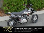 2021 SSR SR70 for sale 201155177