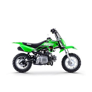 2021 SSR SR70 for sale 201158036