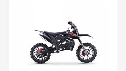 2021 SSR SX50 for sale 201024616