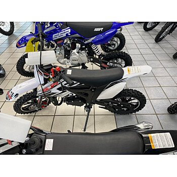 2021 SSR SX50 for sale 201139311