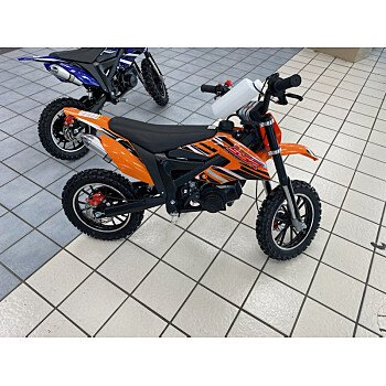 2021 SSR SX50 for sale 201139322