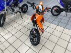 2021 SSR SX50 for sale 201139328