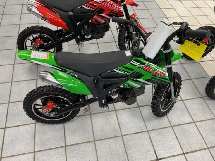 2021 SSR SX50 for sale 201139329