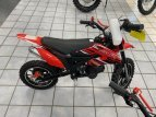 2021 SSR SX50 for sale 201139342