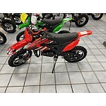 2021 SSR SX50 for sale 201139345