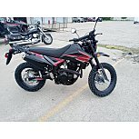 2021 SSR XF250 for sale 201004406