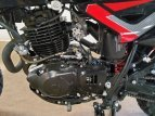 2021 SSR XF250 for sale 201078164
