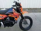 2021 SSR XF250 for sale 201096398