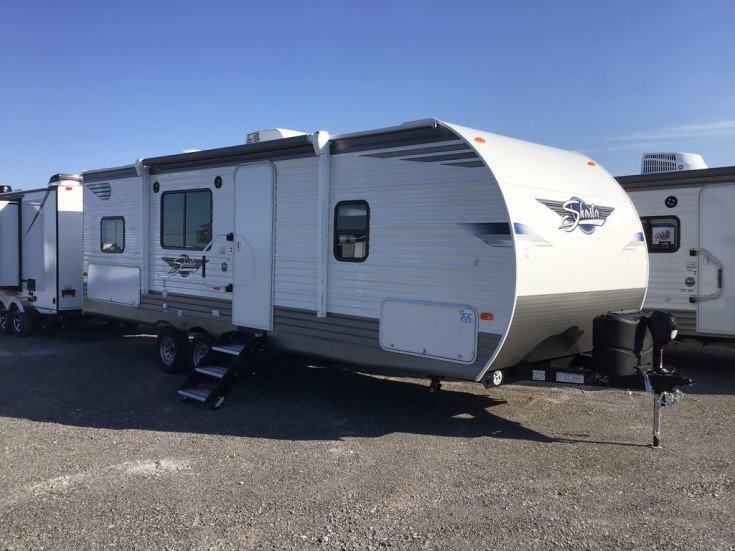 2021 Shasta Oasis for sale 300298741