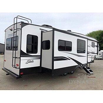 2021 Shasta Phoenix for sale 300238374