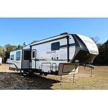 2021 Shasta Phoenix for sale 300270174
