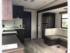 2021 Shasta Phoenix for sale 300295603