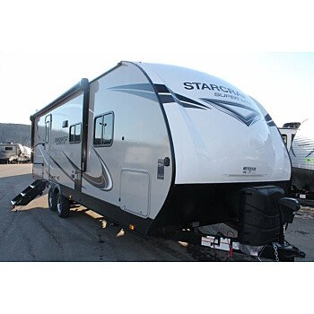 2021 Starcraft Super Lite for sale 300289384