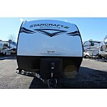 2021 Starcraft Super Lite for sale 300292081