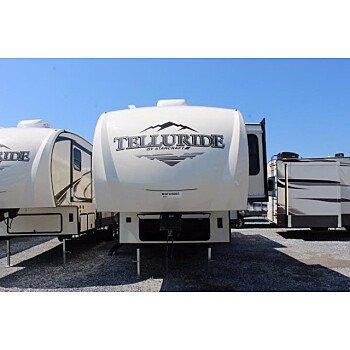2021 Starcraft Telluride for sale 300248473