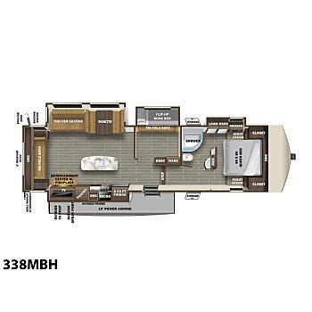 2021 Starcraft Telluride for sale 300304086