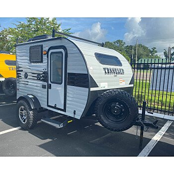 2021 Sunset Sunray for sale 300306804