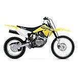 2021 Suzuki DR-Z125L for sale 201175032
