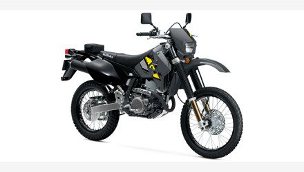 2021 Suzuki DR-Z400S for sale 200990695