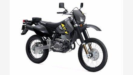 2021 Suzuki DR-Z400S for sale 201003590