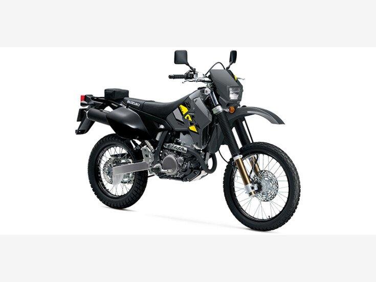 2021 Suzuki DR-Z400S for sale 201081842