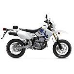 2021 Suzuki DR-Z400SM for sale 201175094