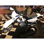 2021 Suzuki DR650S for sale 201104475