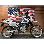 2021 Suzuki DR650S for sale 201183505