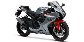 2021 Suzuki GSX-R1000 750 specifications