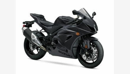 2021 Suzuki GSX-R1000 for sale 201075145