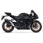 2021 Suzuki GSX-R1000 for sale 201082463