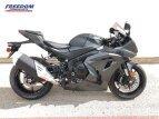 2021 Suzuki GSX-R1000 for sale 201092801