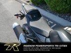 2021 Suzuki GSX-R1000 for sale 201099022
