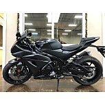 2021 Suzuki GSX-R1000 for sale 201100728