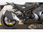 2021 Suzuki GSX-R1000 for sale 201107289