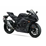 2021 Suzuki GSX-R1000 for sale 201124222