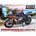 2021 Suzuki GSX-R1000 for sale 201143731